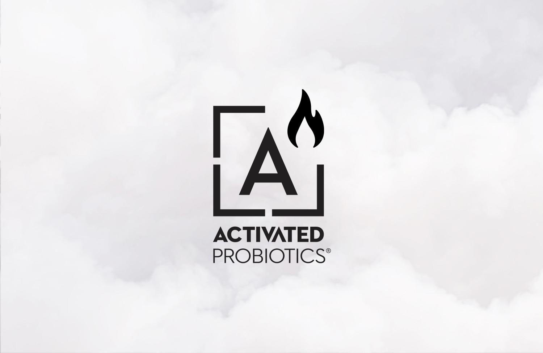 Activated Probiotics Bushfire Relief